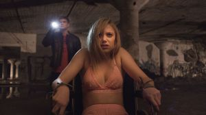 1.ItFollows