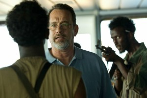 3.CaptainPhillips