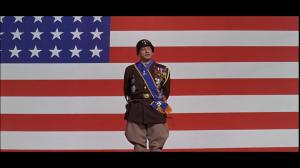 3.Patton
