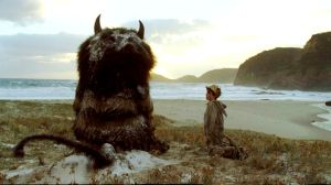 6.WhereTheWildThingsAre