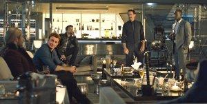 8.AvengersAgeOfUltron