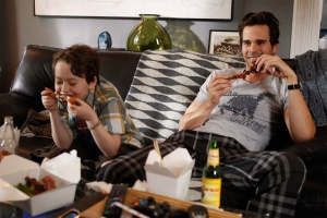 10.AboutABoy