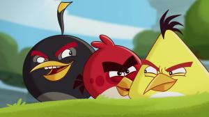 10.AngryBirdsToons