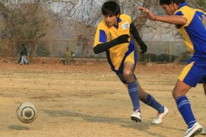 10.InshallahFootball