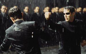 10.MatrixRevolutions