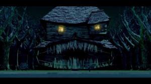 10.MonsterHouse