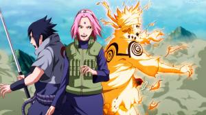 10.NarutoShippuden