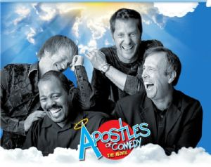 11.ApostlesOfComedy