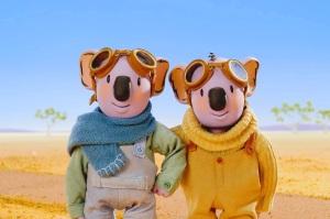 KoalaBrothers
