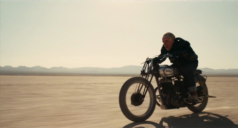 the-master-philip-seymour-hoffman-rides-bike