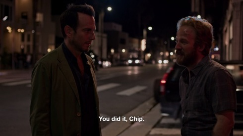 you-did-it-chip