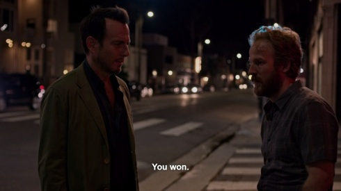 you-won