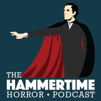 hammertime-horror