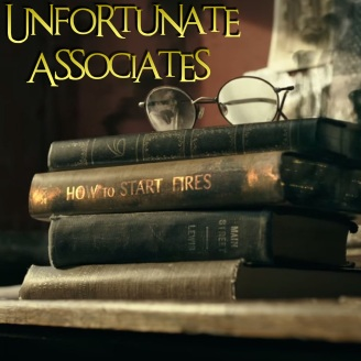 unfortunate-associates