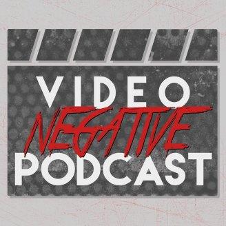video-negative