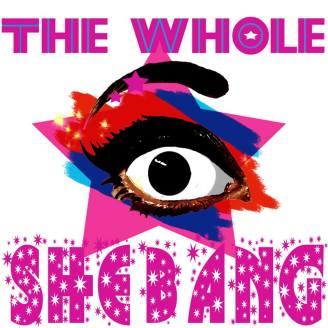 whole-shebang