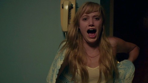 itfollows_trailer