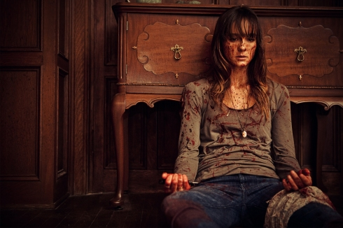 youre-next-sharni-vinson-2