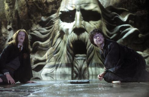 2087315-harry_potter_and_the_chamber_of_secrets_11