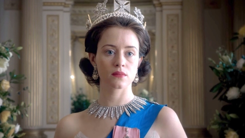 1280_the_crown_netflix_trailer