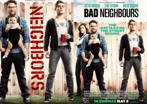 neighbors-comparison