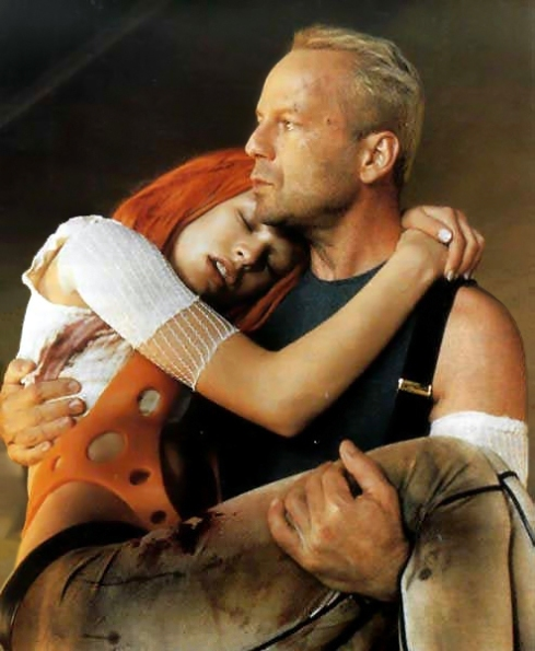 fifth-element-leeloo-korben