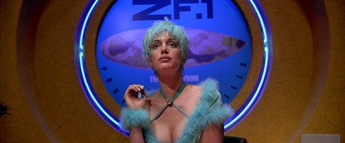 fifth-element-zorgs-secretary