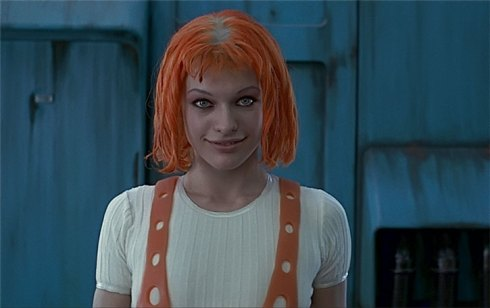 fifth-element-leeloo