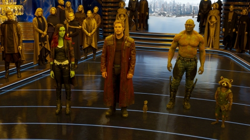 guardians-of-the-galaxy-vol-2-8